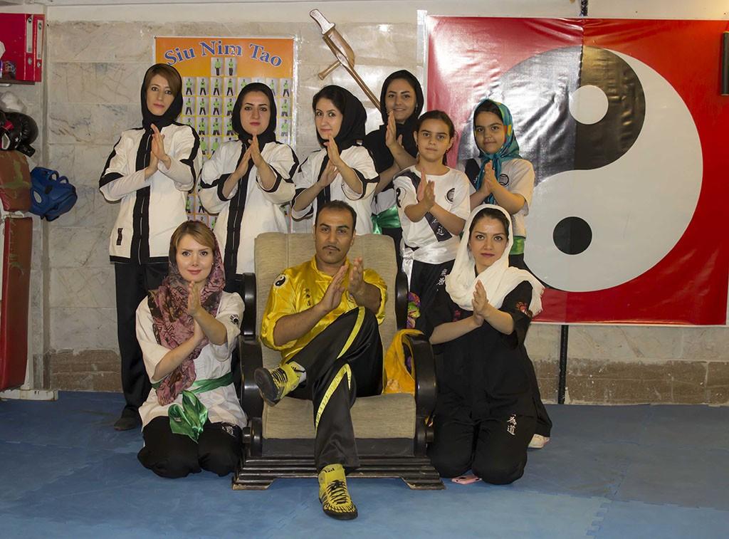 Women WuWeiTao Seminar 28_3_94(4)_2